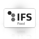 IFS Management GmbH