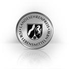 Landesehrenpreis NRW