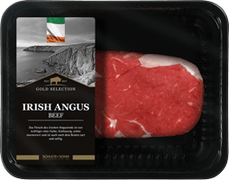 Irish Beef Entrecôte